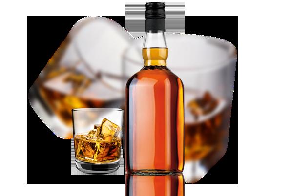 Musées du whisky