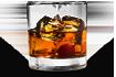dégustation du whisky